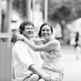Kate and James Christensen testimonial